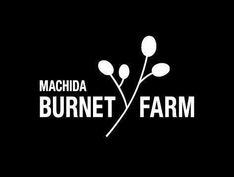 MACHIDA BURNET FARM